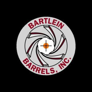 Bartlein