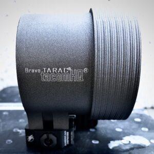 Bravo TARAC®